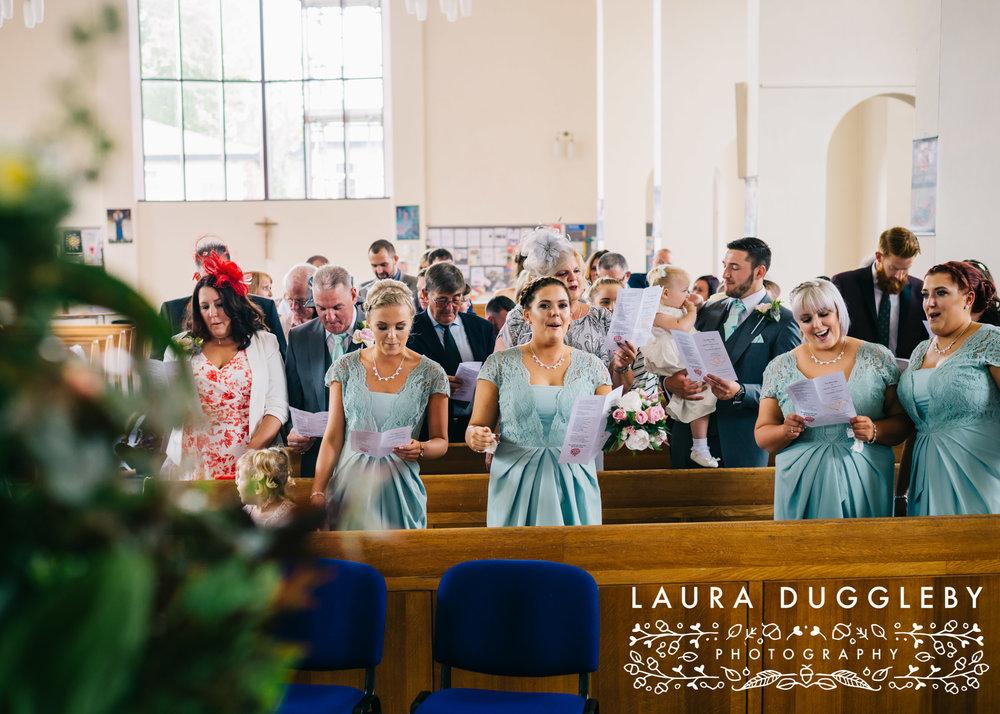 Bury Town Hall Wedding-10.jpg