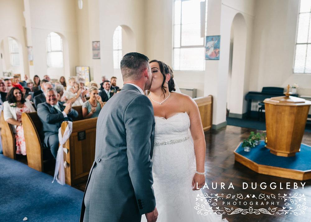 Bury Town Hall Wedding-12.jpg