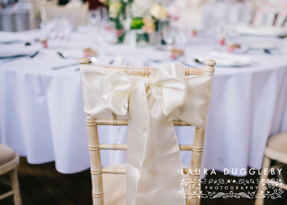 Bury Town Hall Wedding-16.jpg