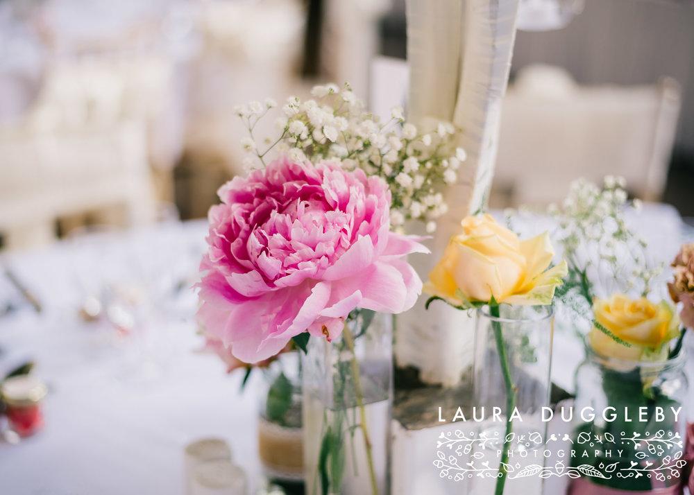 Bury Town Hall Wedding-18.jpg