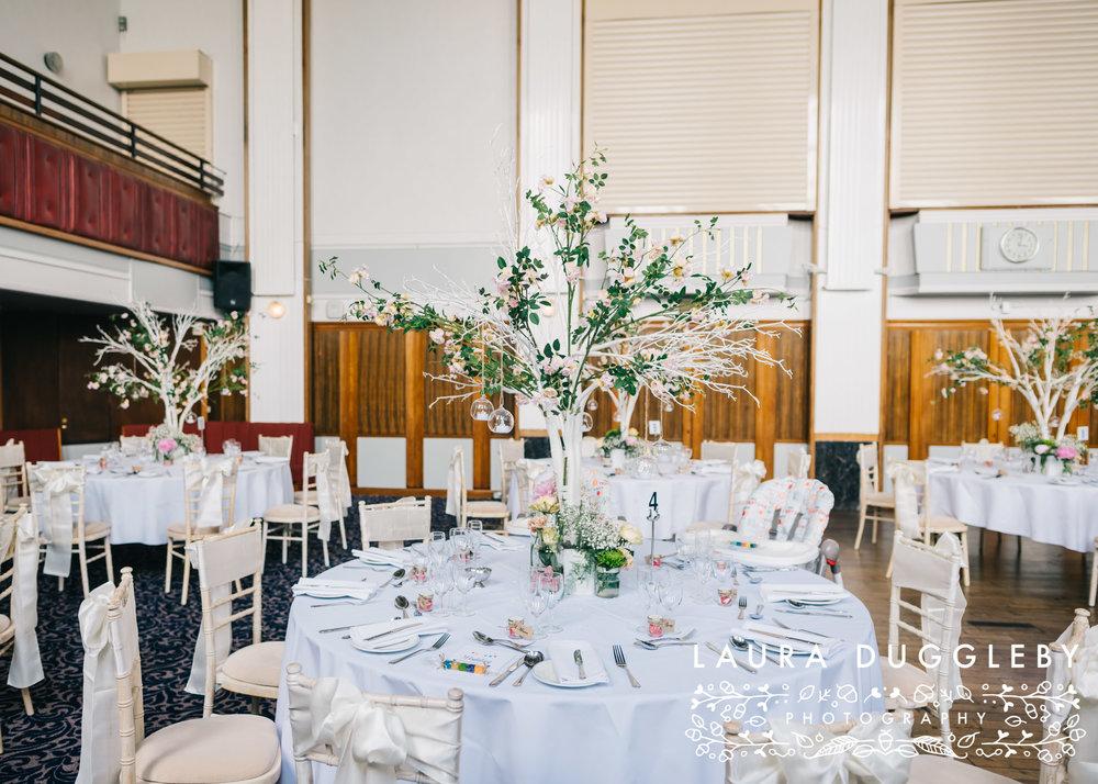 Bury Town Hall Wedding-17.jpg