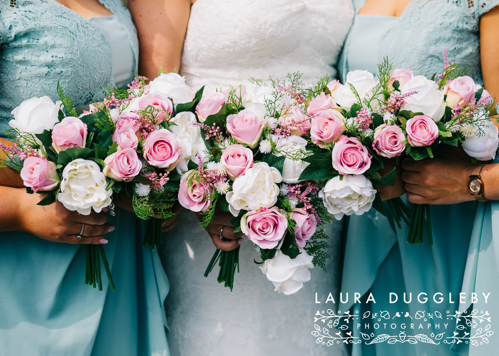 Bury Town Hall Wedding-19.jpg