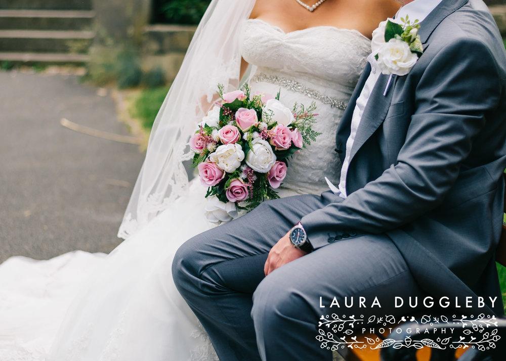 Bury Town Hall Wedding-25.jpg