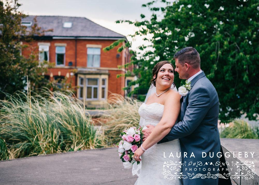 Bury Town Hall Wedding-24.jpg