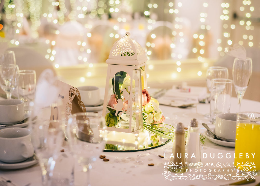 Accrington Wedding Photographer - Sparth House Hotel23