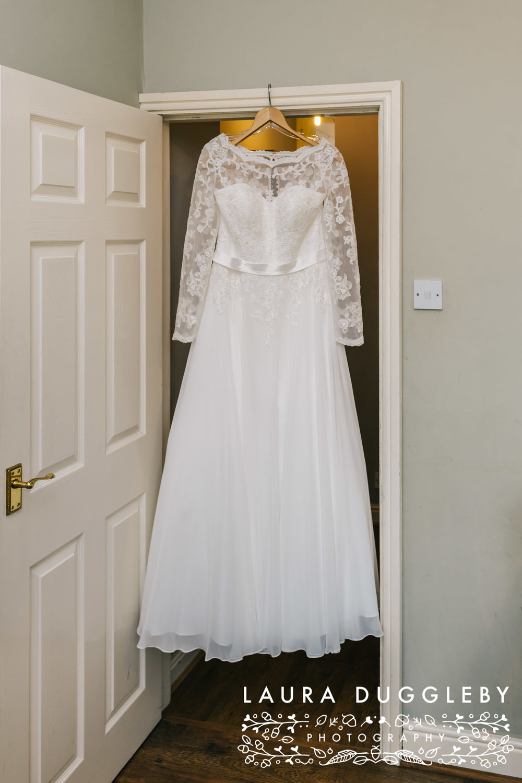brindle village hall - blackburn wedding photographer4
