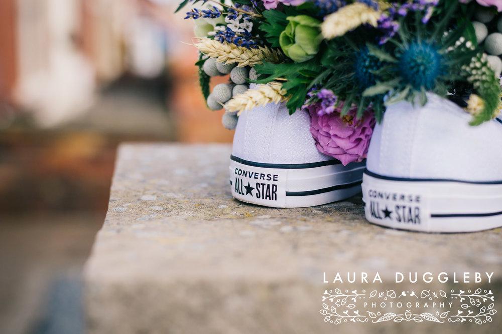 brindle village hall - blackburn wedding photographer7