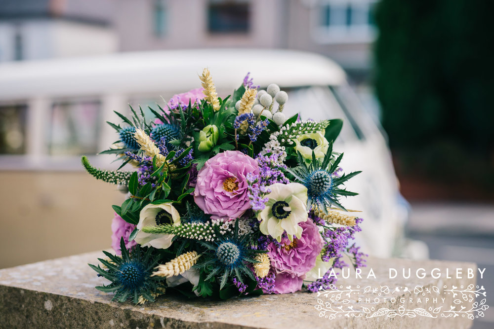brindle village hall - blackburn wedding photographer6