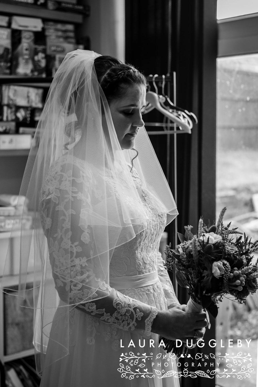 brindle village hall - blackburn wedding photographer12