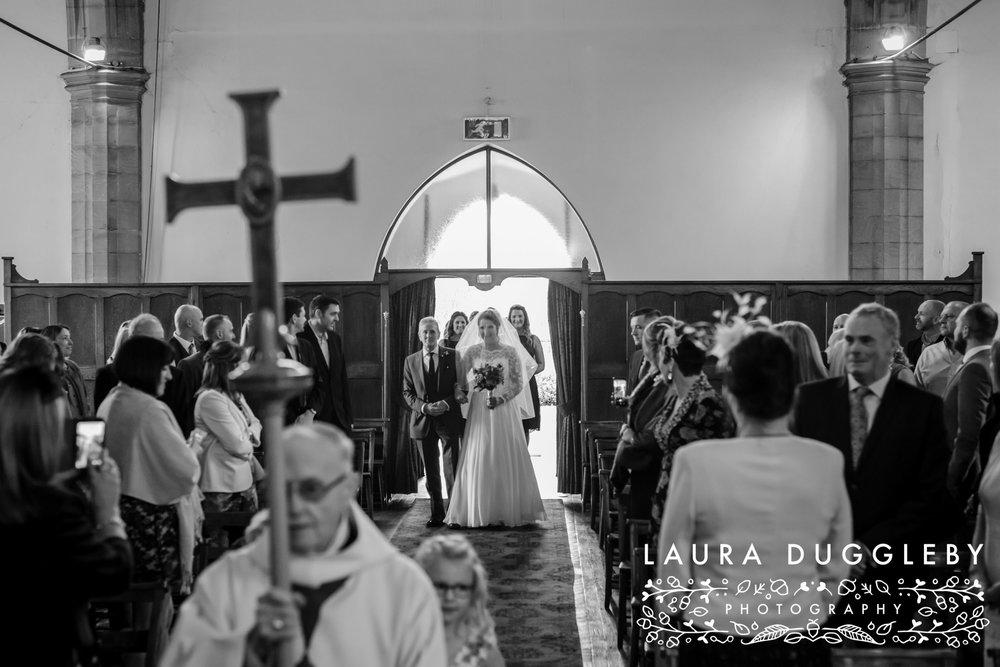 Brindle Village Hall Wedding-16.jpg