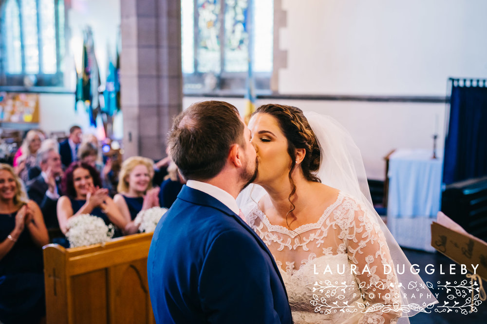 Brindle Village Hall Wedding-18.jpg