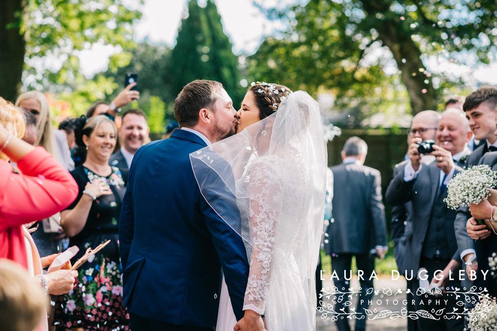 Brindle Village Hall Wedding-19a.jpg