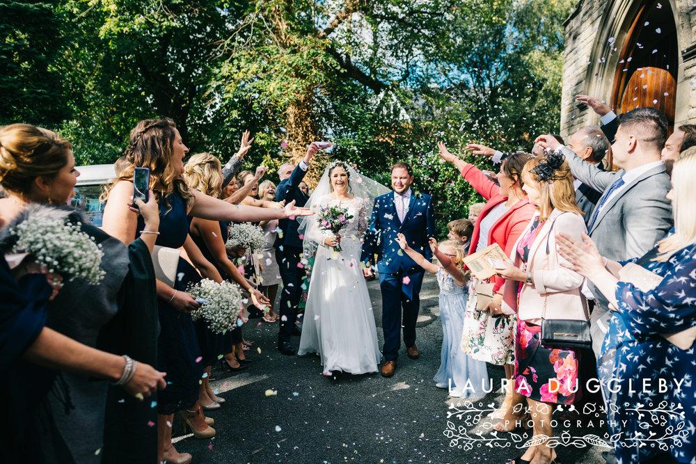 brindle village hall - blackburn wedding photographer14