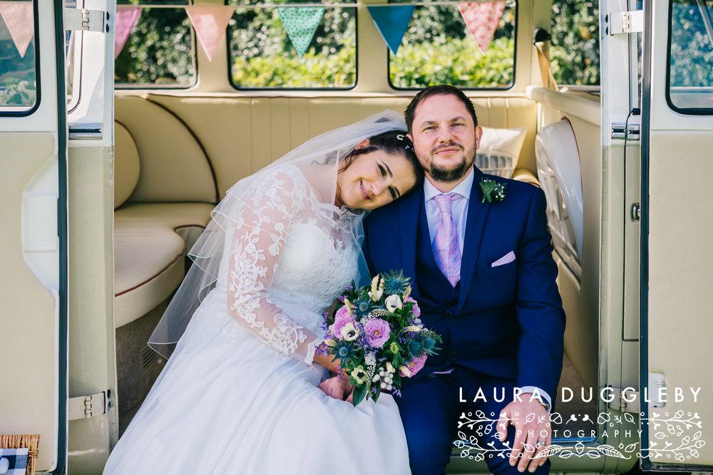 brindle village hall - blackburn wedding photographer16