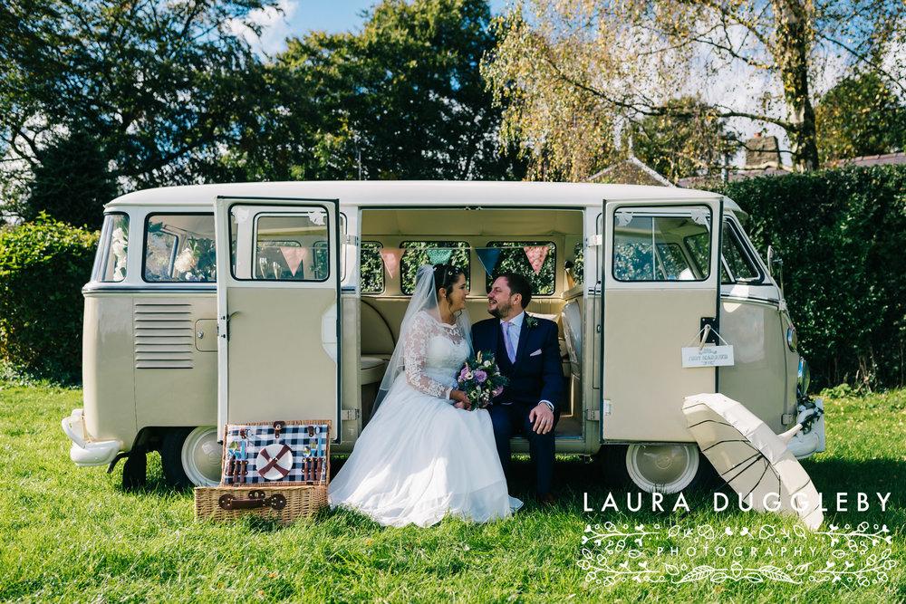 brindle village hall - blackburn wedding photographer15
