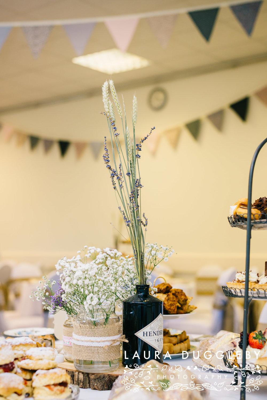Brindle Village Hall Wedding-26.jpg