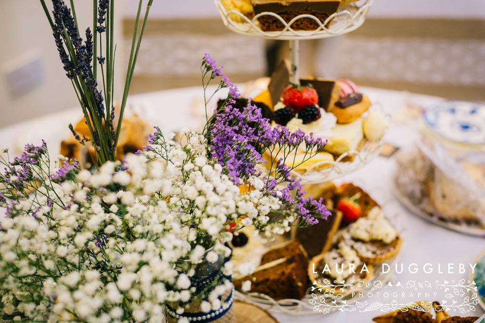 Brindle Village Hall Wedding-27.jpg