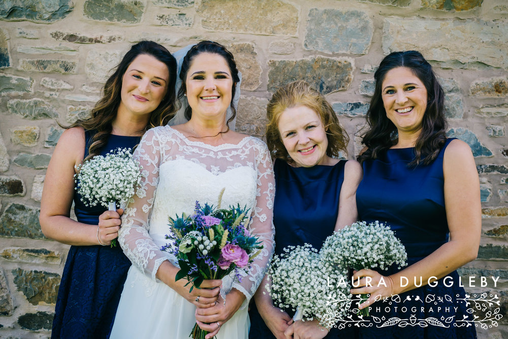 Brindle Village Hall Wedding-30.jpg