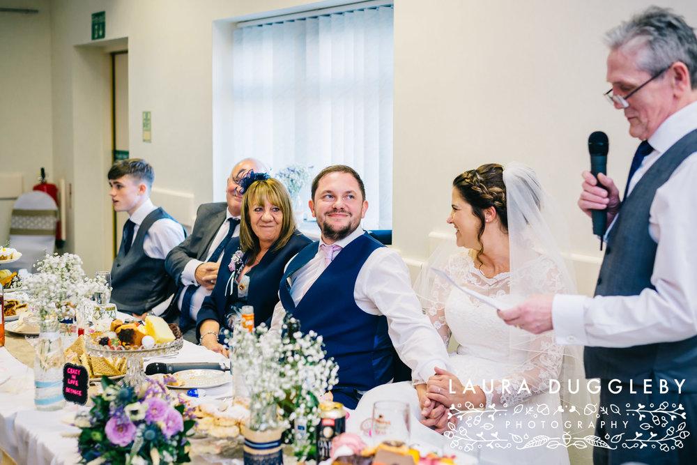 Brindle Village Hall Wedding-39.jpg