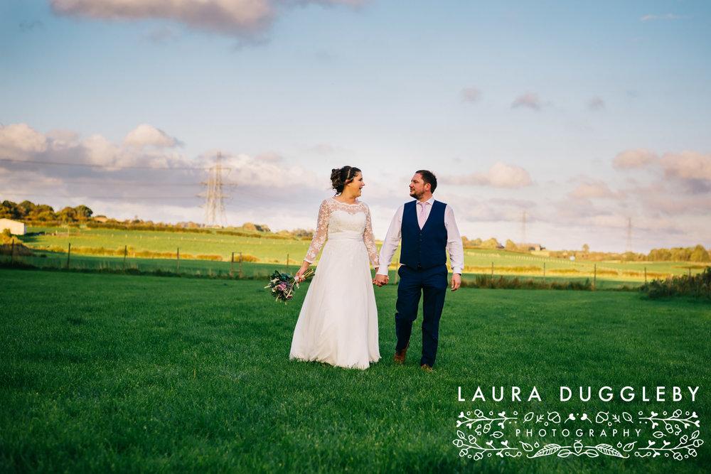 brindle village hall - blackburn wedding photographer23