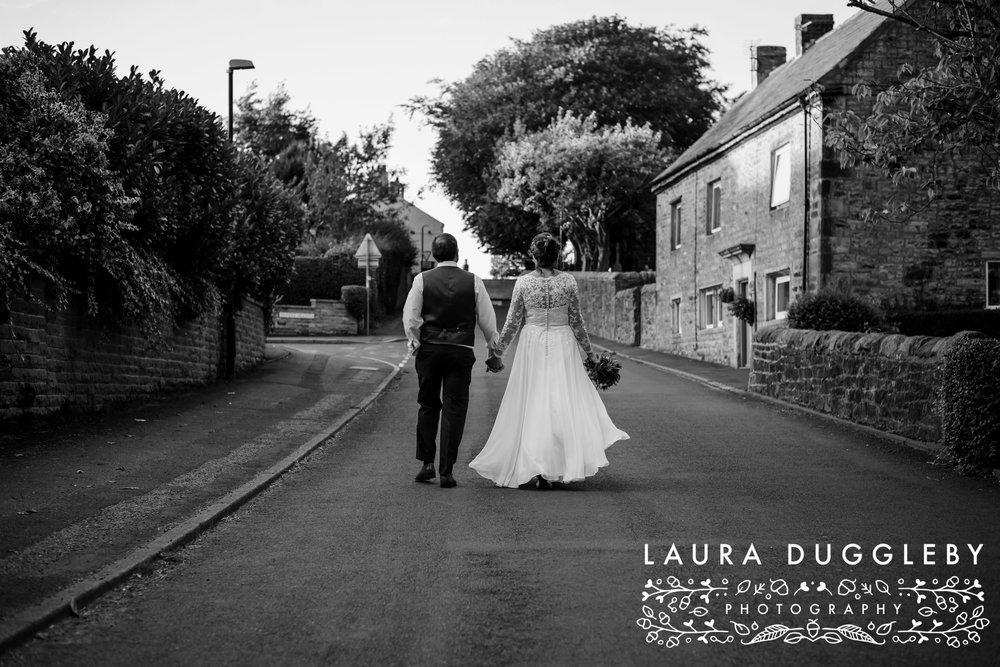 brindle village hall - blackburn wedding photographer25
