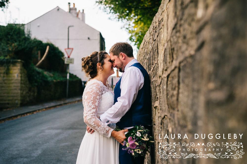 brindle village hall - blackburn wedding photographer26