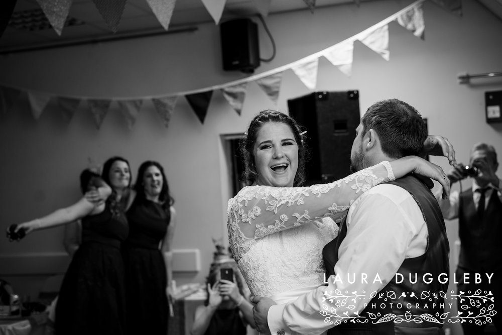 Brindle Village Hall Wedding-48.jpg