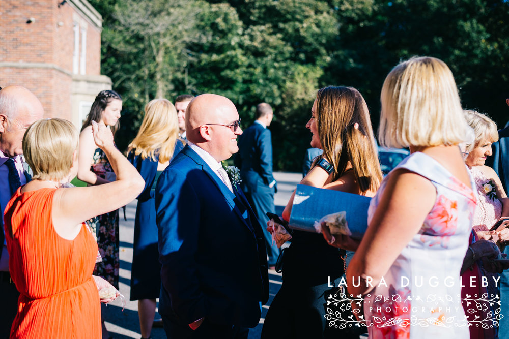 Preston Wedding Photographer at Farington Lodge Hotel7