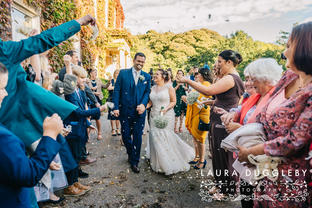 Preston Wedding Photographer at Farington Lodge Hotel6