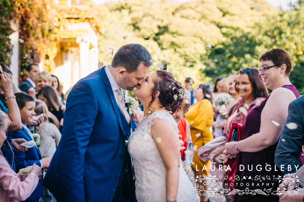 Preston Wedding Photographer at Farington Lodge Hotel8