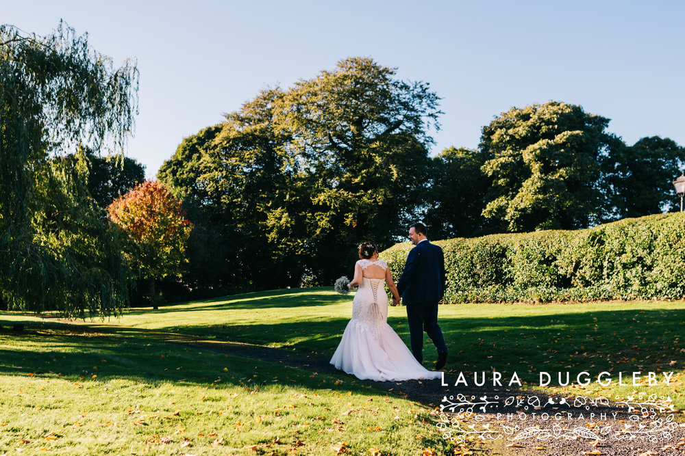 Preston Wedding Photographer at Farington Lodge Hotel10