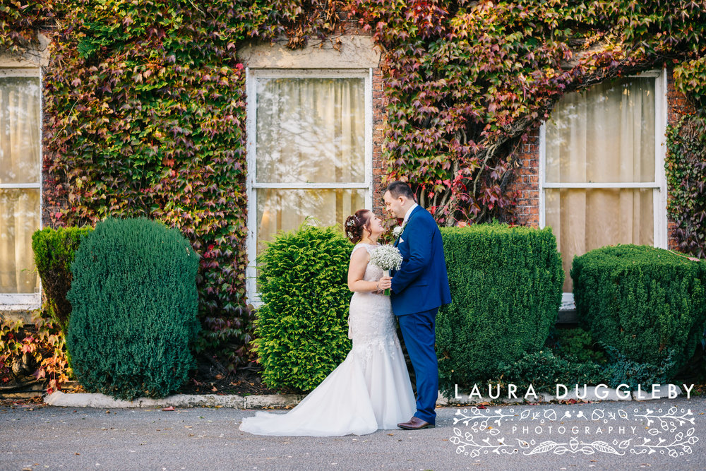 Preston Wedding Photographer at Farington Lodge Hotel12