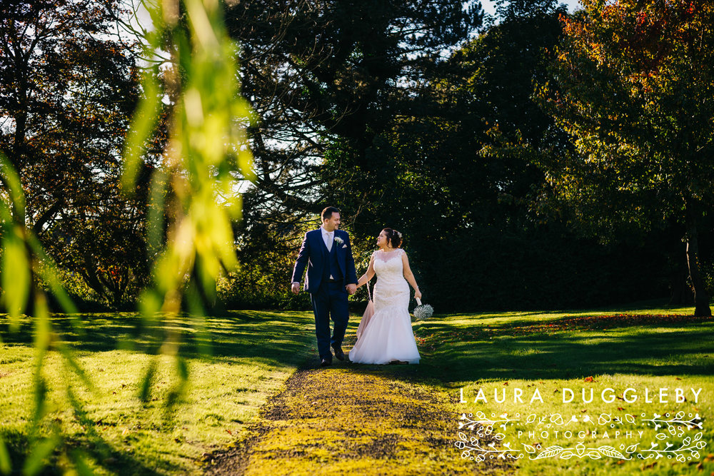 Preston Wedding Photographer at Farington Lodge Hotel13