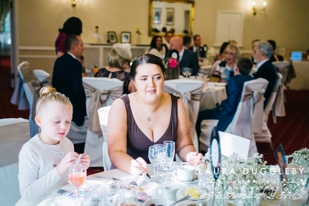 Farington Lodge Preston Wedding Photographer-27.jpg