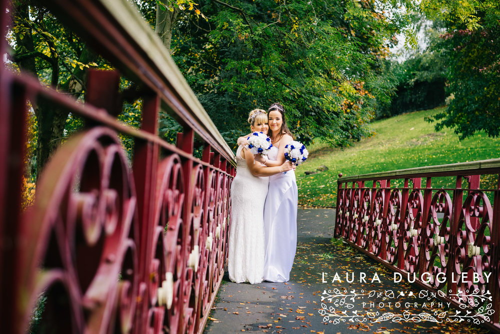 Rochdale Wedding Photographer-17.jpg