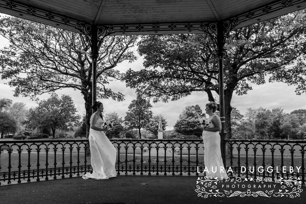 Rochdale Same Sex Wedding Photographer3