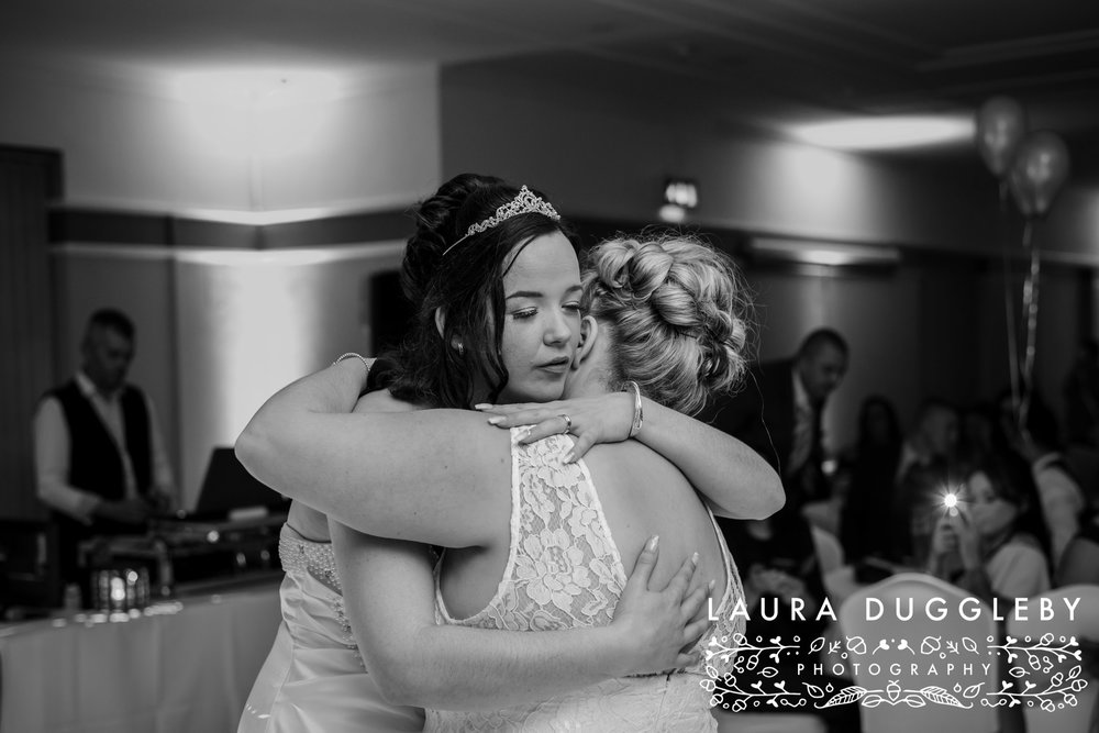 Rochdale Wedding Photographer-32.jpg