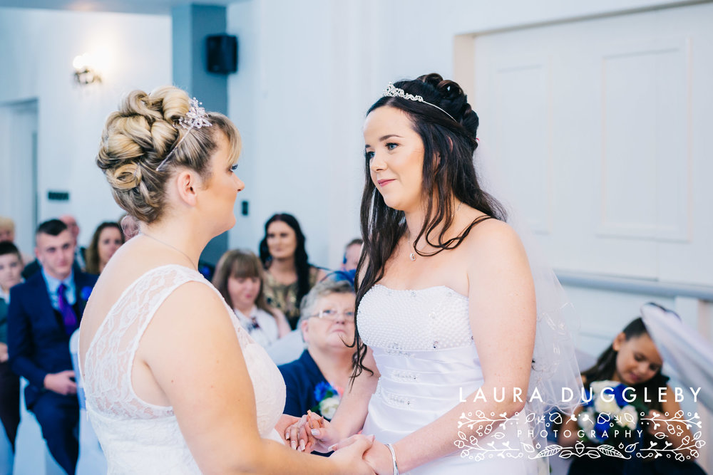 Rochdale Wedding Photographer-2.jpg