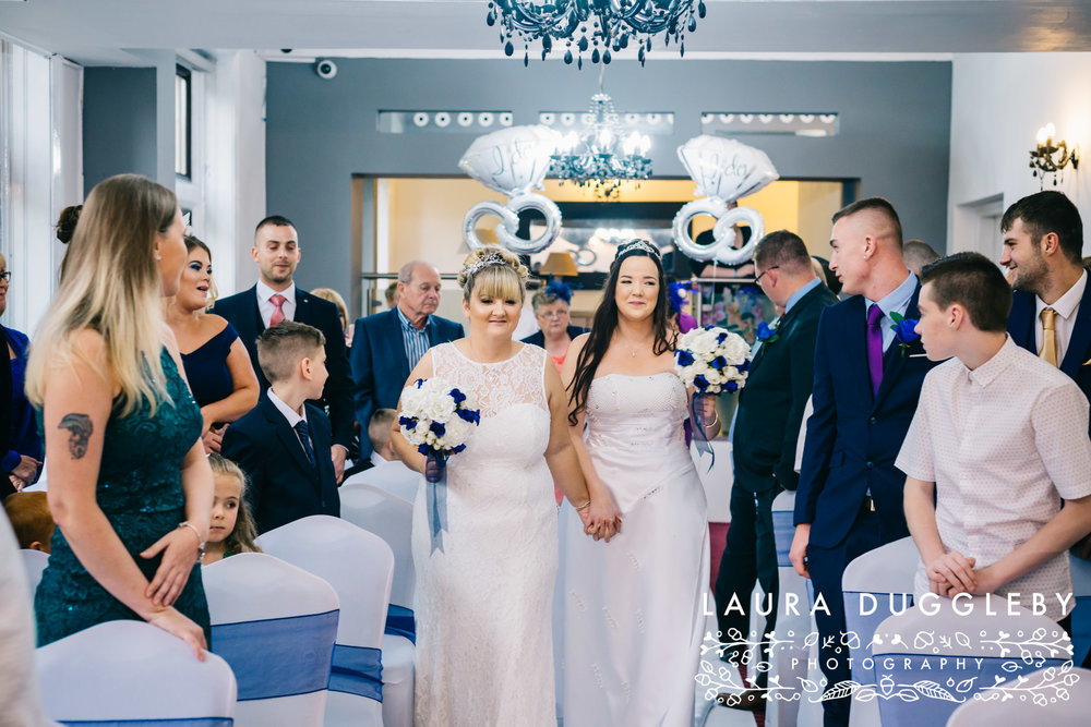 Rochdale Wedding Photographer.jpg