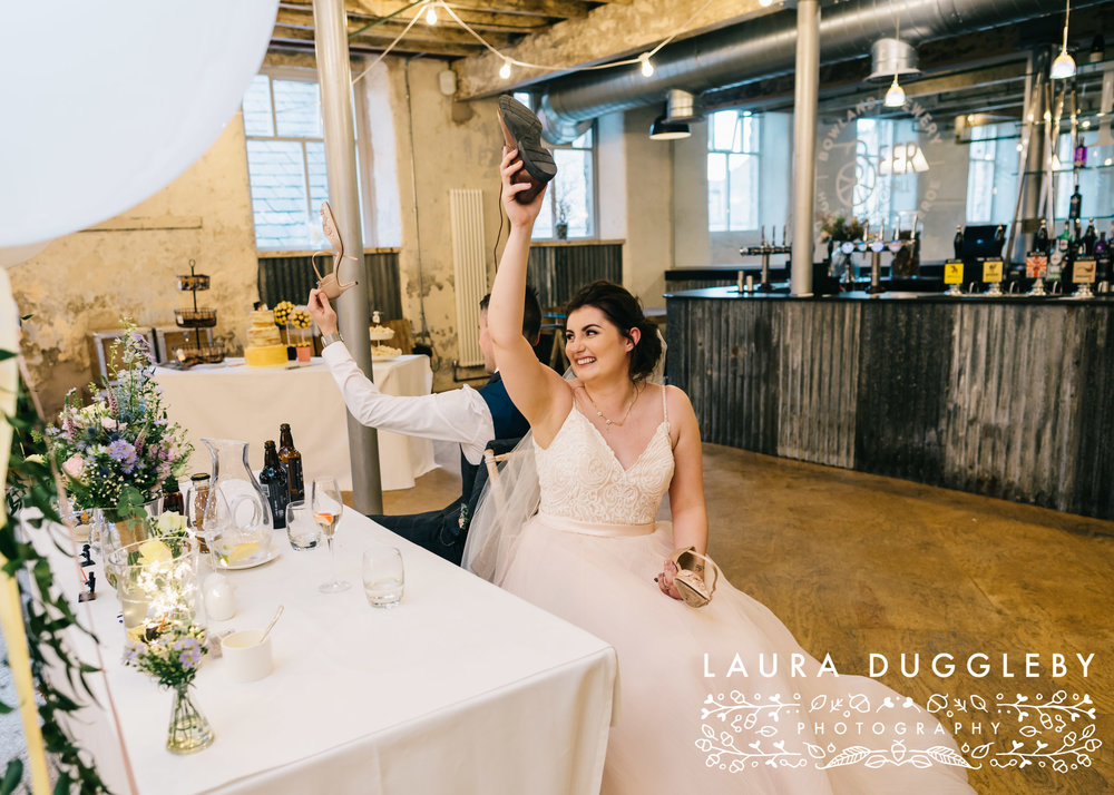 Holmes Mill Wedding Photographer-61.jpg