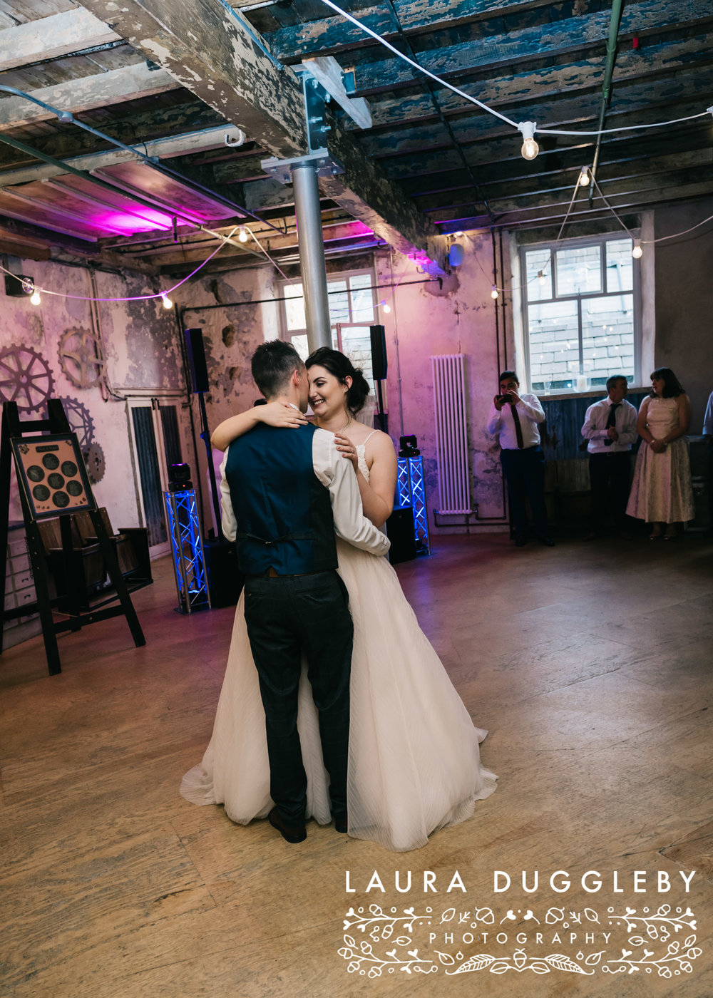 Holmes Mill Wedding Photographer-76.jpg