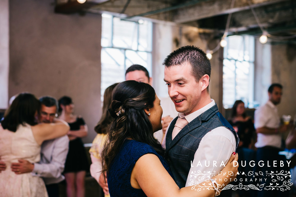 Holmes Mill Wedding Photographer-81.jpg
