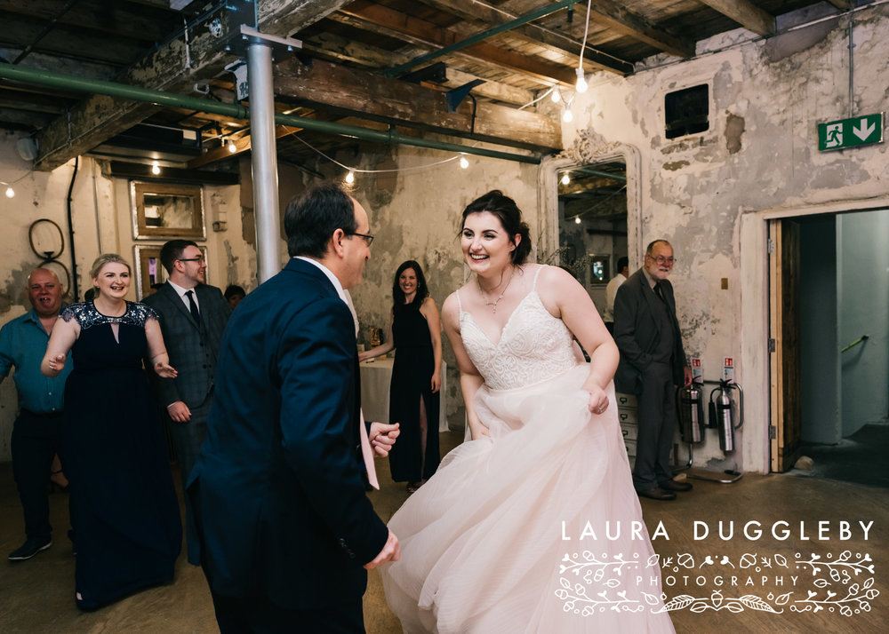 Holmes Mill Wedding Photographer-83.jpg