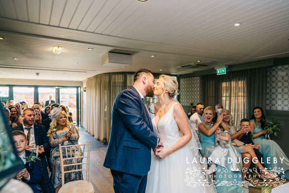 Great John Street Hotel Manchester Wedding Photographer-22.jpg