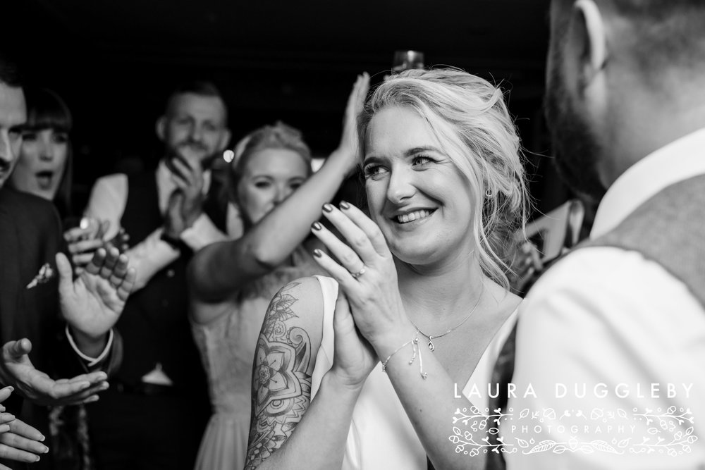 Great John Street Hotel Manchester Wedding Photographer12