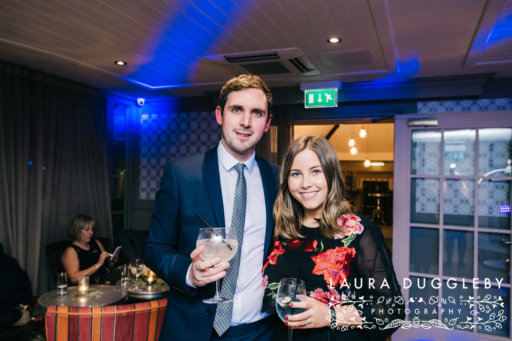 Great John Street Hotel Manchester Wedding Photographer-57.jpg