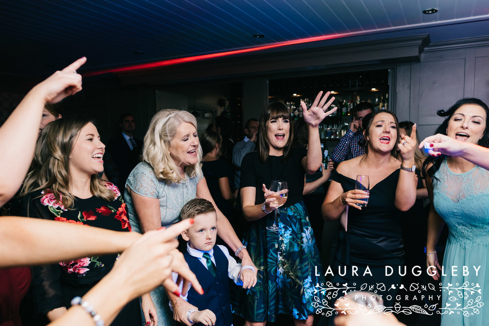 Great John Street Hotel Manchester Wedding Photographer-59.jpg