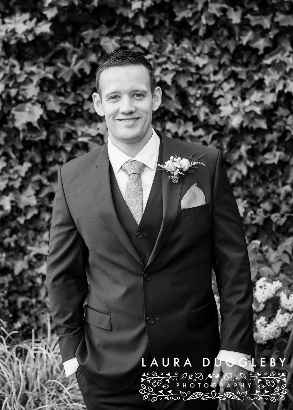 Stirk House Gisburn Wedding Photographer-12.jpg