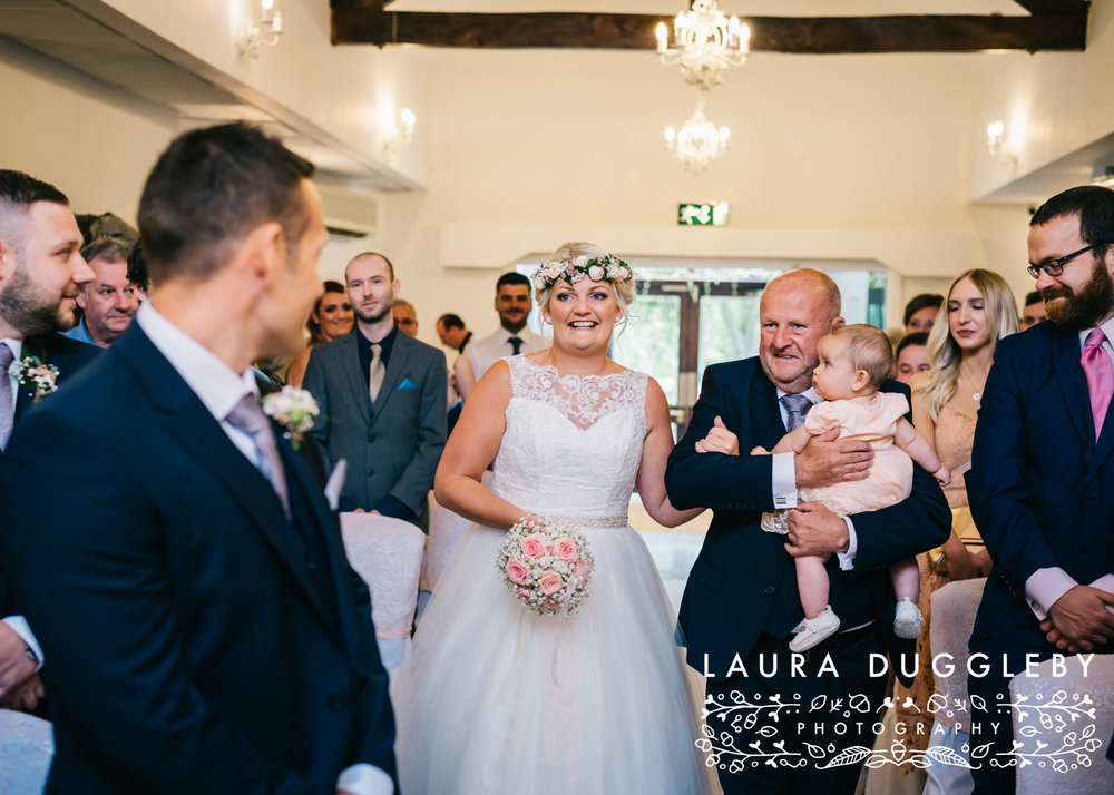 Stirk House Gisburn Wedding Photographer-19.jpg