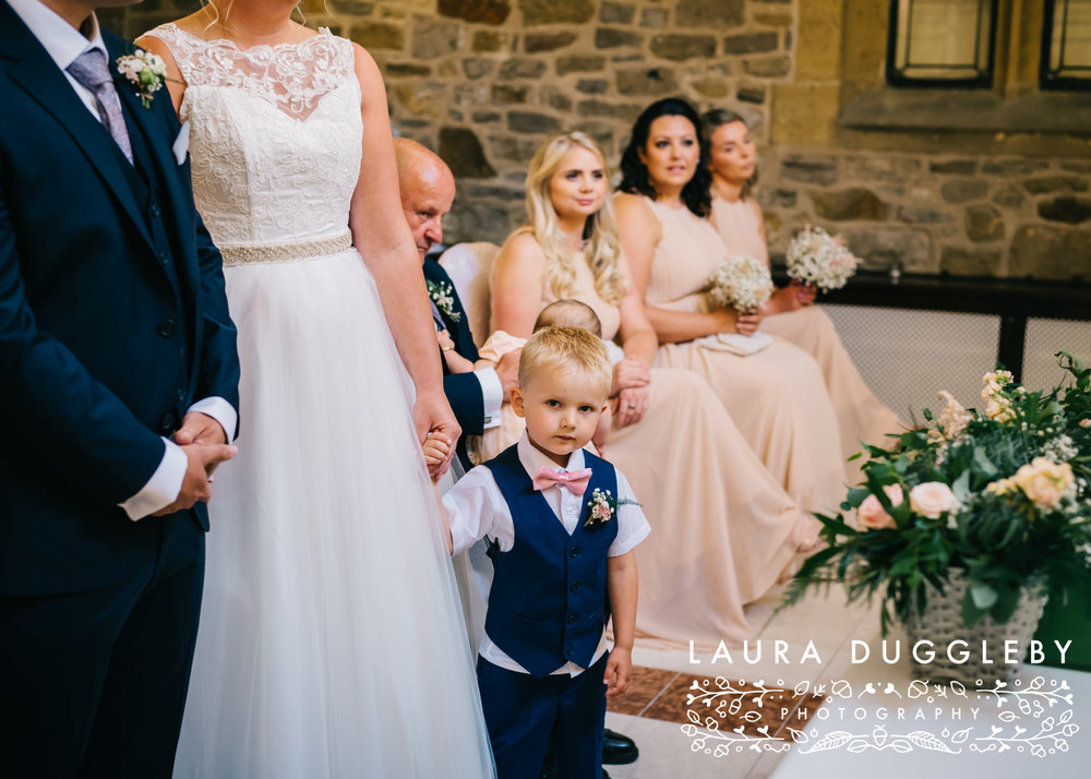 Stirk House Gisburn Wedding Photographer-23.jpg